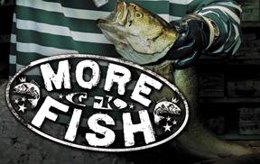 morefishcut.jpg