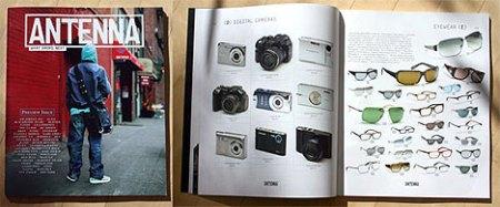 antenna_magazine.jpg