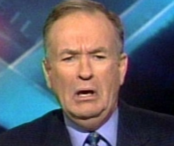 bill-o-reilly.png
