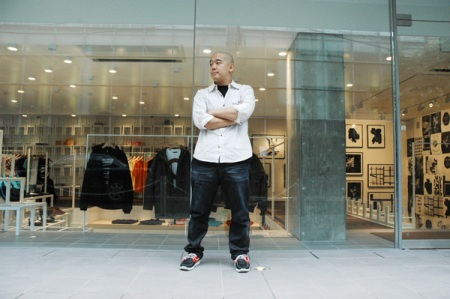 jeffstaple_02.jpg