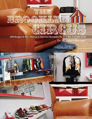 post_collage_circus.jpg