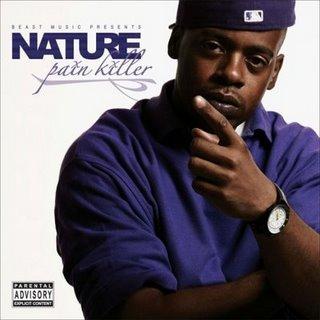 nature-pain-killer1