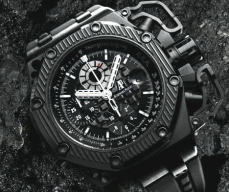 royal-oak-offshore-survivor-audemars-piguet