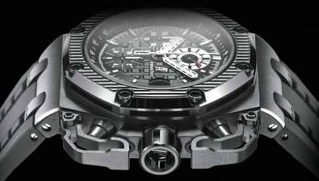 royal-oak-offshore-survivor-chronograph-2