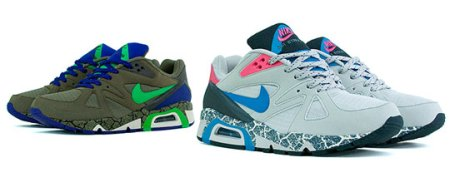 nike-air-structure-triax