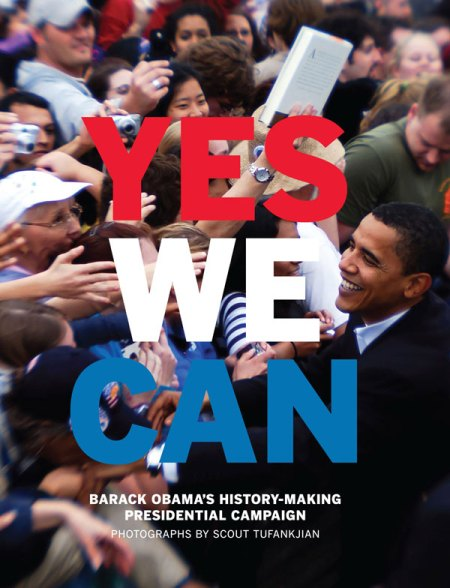 yes-we-can