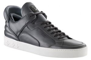 kanye-west-louis-vuitton-june-sneakers-6