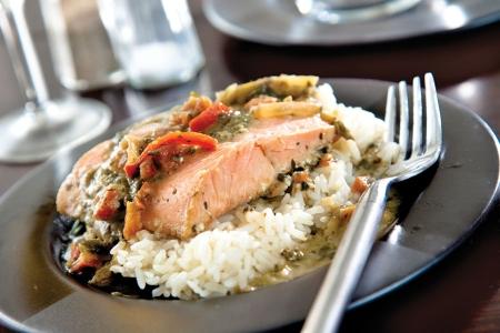 salmon_plate
