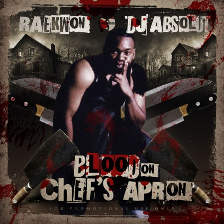 blood-on-chefs-apron-front-cover-450x450