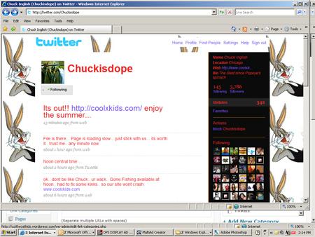 chuck_twitter