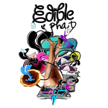 edible_phat