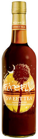firefly_retouched-750ml