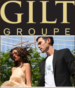 gilt_groupe_img1