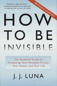 how_to_be_invisible1