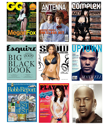 june_magcovers