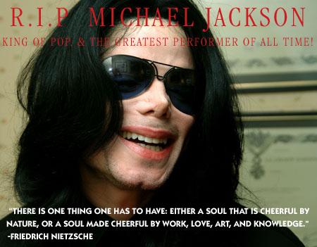 Michael_Jackson_R.I.P