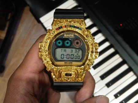 Yellowgshock-thumb-540x405