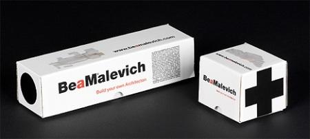 beamalevich_be_a_malevich_alpha_c3_c4_3