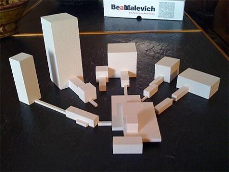 beamalevich_be_a_malevich_alpha_c3_c4_4