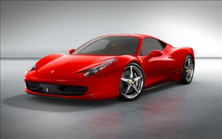 Ferrari-458-Italia-car-wallpaper
