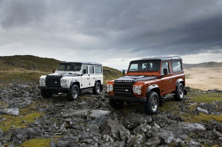Land-Rover-Defender-Fire-Ice_02
