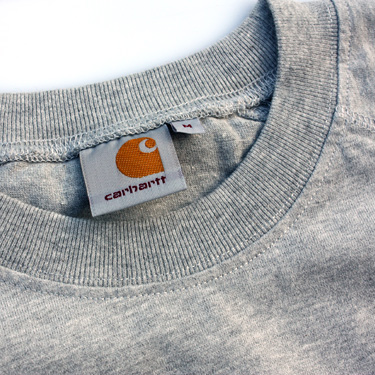 carhartt_capital_sweat_tee_grey_2