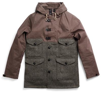 nigel-cabourn-cameraman-jacket-1